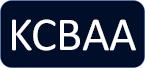 KC BAA Logo